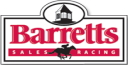 Barretts