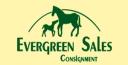 エバグリーンセールスコンサインメント