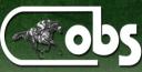 ocala breeders' sales company