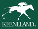 【2019 Keeneland January Horses of All Ages Sale】が終了! (G1-5勝の名牝Abel Tasmanが500万ドル)
