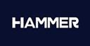 株式会社ハンマー